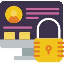 تضمین امنیت سایت